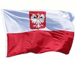 Higher education institutions of Lublin which wait for Ukrainians